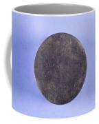 Magnet Coffee Mug
