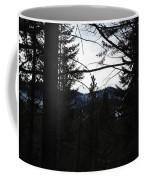 Magnificent  Horizons Coffee Mug