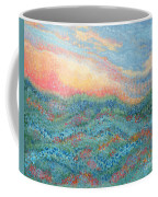 Magnificent Sunset Coffee Mug