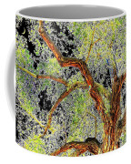 Magnificent Tree Coffee Mug