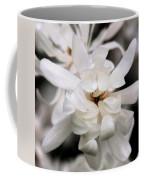 Magnolia Square Coffee Mug