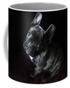 Magoo IIi Coffee Mug