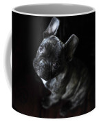 Magoo IIi Coffee Mug