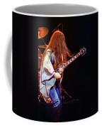 Mahogany Rush Seattle #2 Coffee Mug