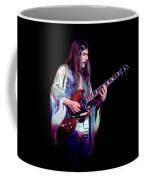 Mahogany Rush Seattle #20 Coffee Mug