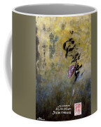 Mail Kraft Coffee Mug