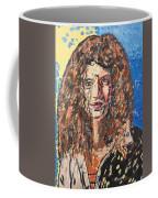 Maja Coffee Mug