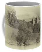 Majestic Biltmore Estate Coffee Mug