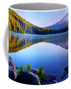 Majestic Reflection Coffee Mug