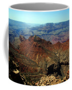 Majestic View Coffee Mug