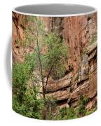 Majestic Walls Coffee Mug