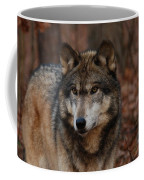 Majesty Coffee Mug