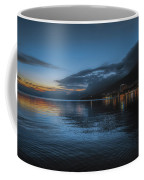 Makarska No 2 Coffee Mug