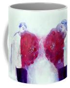 Make Bloom Coffee Mug