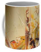Make Me Believe Coffee Mug