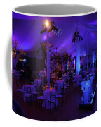 Make Your Events Great With Eventure Coffee Mug