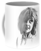 Making Marks And Coaxing Emotions 1 Coffee Mug