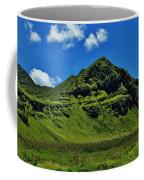 Makua  Coffee Mug