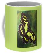 Malacite Coffee Mug