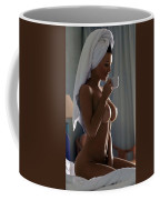 Male Enhancement And What Women Want Coffee Mug