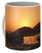 Mallorca 1 Coffee Mug