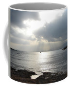 Mallorca Coffee Mug