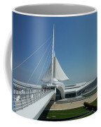 Mam Series 1 Coffee Mug