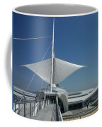Mam Series 3 Coffee Mug