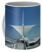 Mam Series 4 Coffee Mug