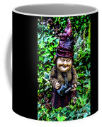 Mama Gnome Coffee Mug
