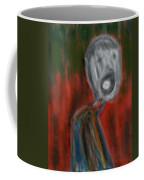 Mami Coffee Mug