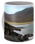 Mamore Gap Shore Coffee Mug