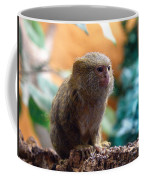 Mamouset Coffee Mug