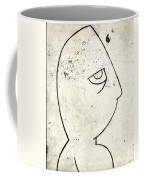 man Coffee Mug
