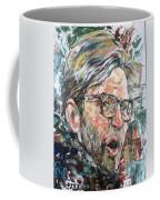 Manager Coffee Mug