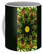 Mandella 6 Coffee Mug
