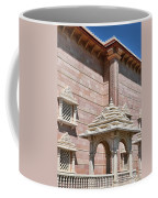 Mandir # 2 Coffee Mug