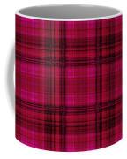 Mandoxocco-wallpaper-pink Coffee Mug