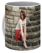 Mandy 0103 Coffee Mug