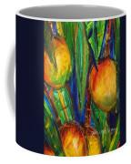 Mango Tree Coffee Mug
