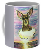 Manning 3848 Coffee Mug