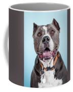 Manny 5 Coffee Mug