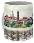 Mantua Coffee Mug