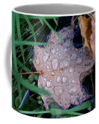 Maple Dew Coffee Mug