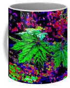 Maple Mania 23 Coffee Mug