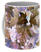 Maple Mania 25 Coffee Mug