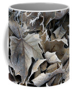 Maple Salad Coffee Mug