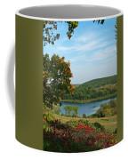 Maplewood State Park Coffee Mug