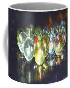 Marble 6 Coffee Mug