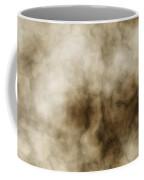 Marble Background Coffee Mug